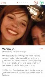 Awkward Tinder Users (29 photos) 14