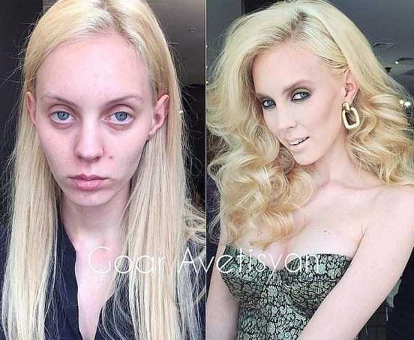 women-before-after-makeup (1)