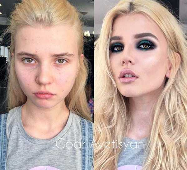 women-before-after-makeup (10)