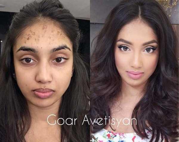 women-before-after-makeup (11)
