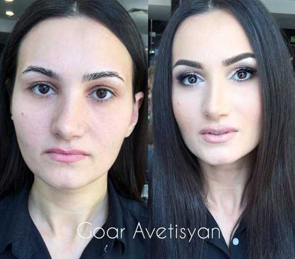women-before-after-makeup (12)