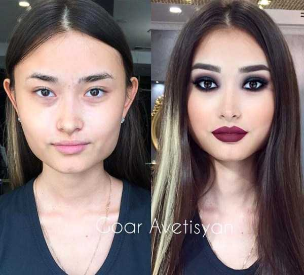 women-before-after-makeup (13)