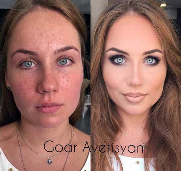 women-before-after-makeup (14)