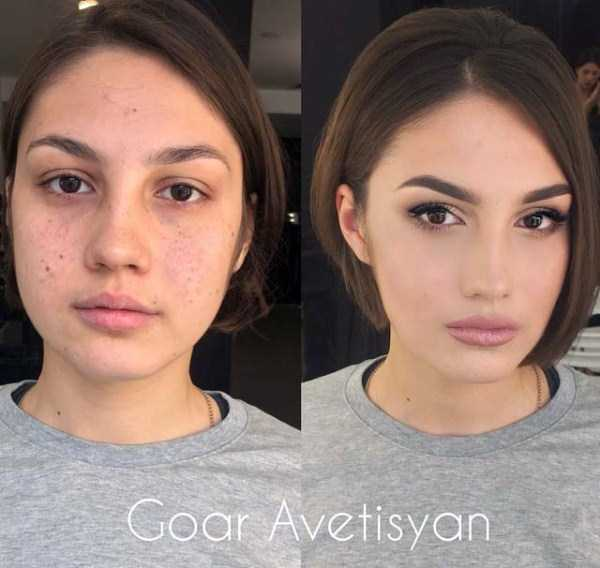 women-before-after-makeup (15)