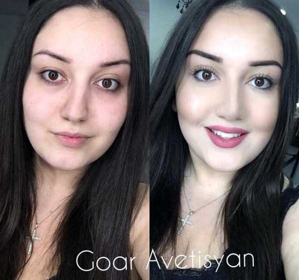 women-before-after-makeup (16)