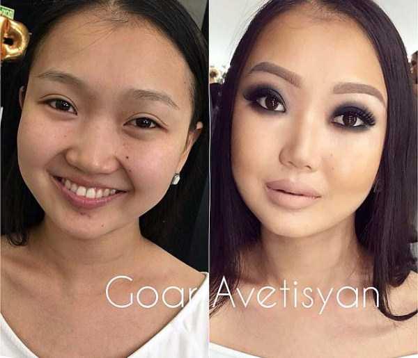women-before-after-makeup (17)
