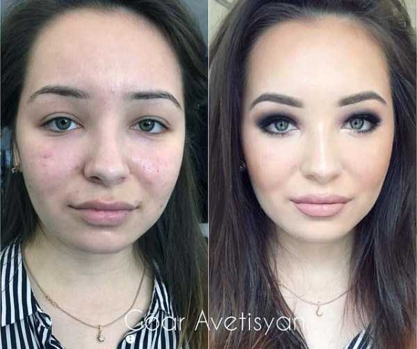 women-before-after-makeup (18)