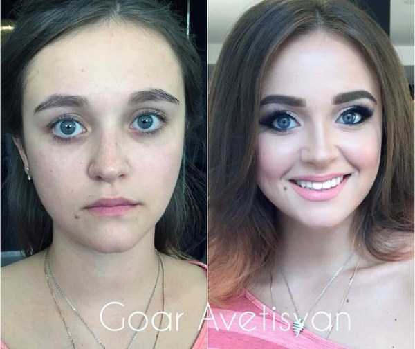 women-before-after-makeup (19)
