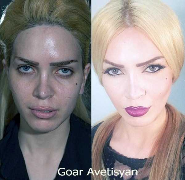 women-before-after-makeup (2)