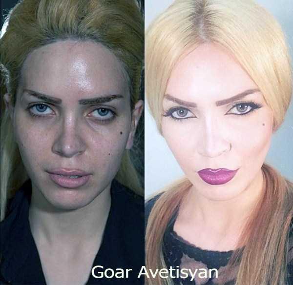 women-before-after-makeup (2)