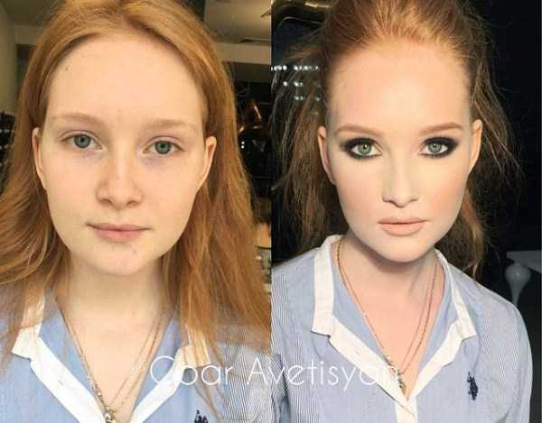 women-before-after-makeup (21)