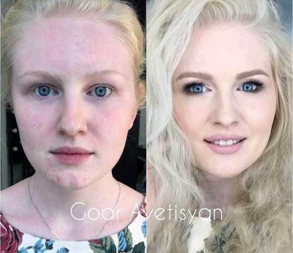 women-before-after-makeup (22)