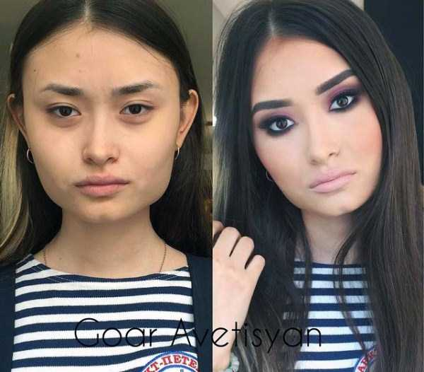 women-before-after-makeup (23)