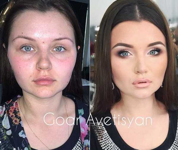 women-before-after-makeup (24)