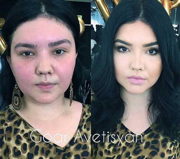 women-before-after-makeup (26)