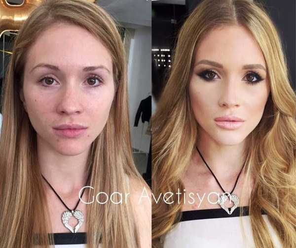 women-before-after-makeup (27)