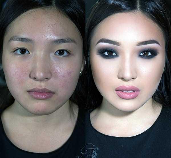 women-before-after-makeup (3)