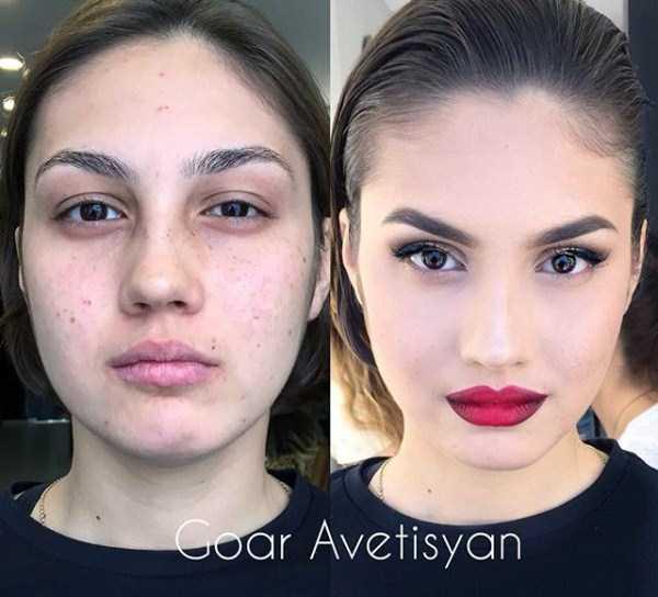 women-before-after-makeup (5)