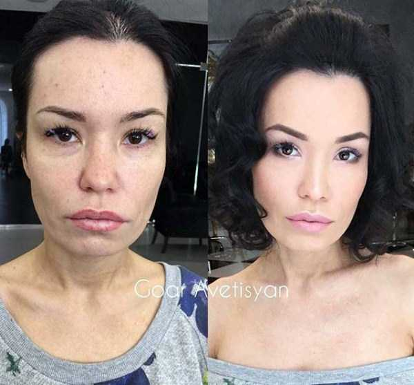women-before-after-makeup (7)