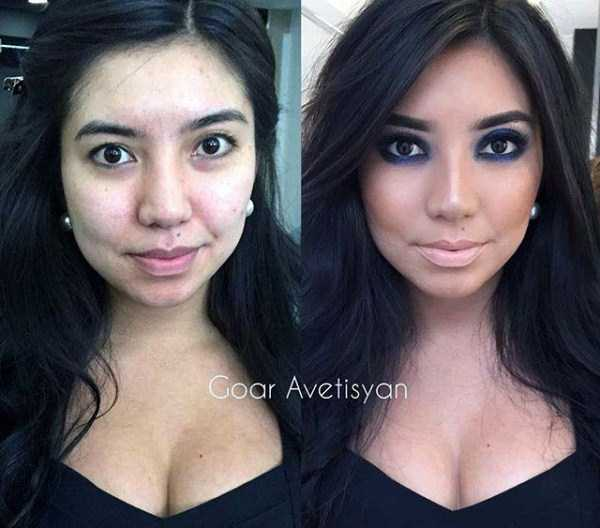 women-before-after-makeup (8)