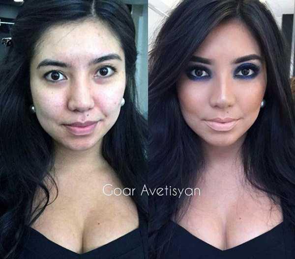 women-before-after-makeup (8)