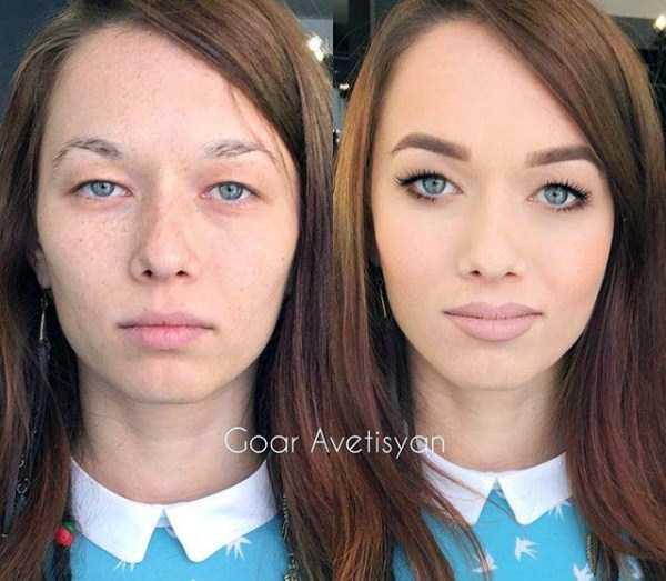 women-before-after-makeup (9)