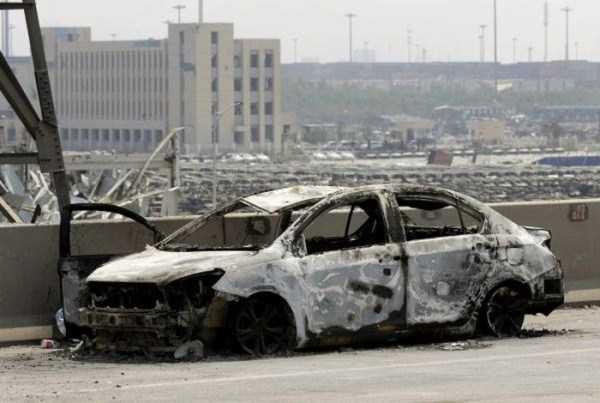 Tianjin-explosion (11)