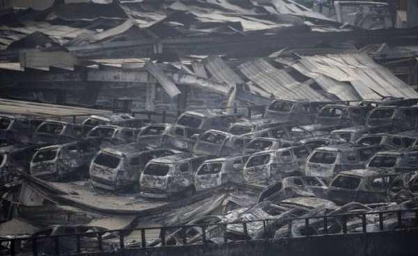 Tianjin-explosion (13)
