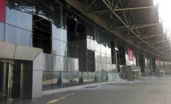 Tianjin-explosion (17)