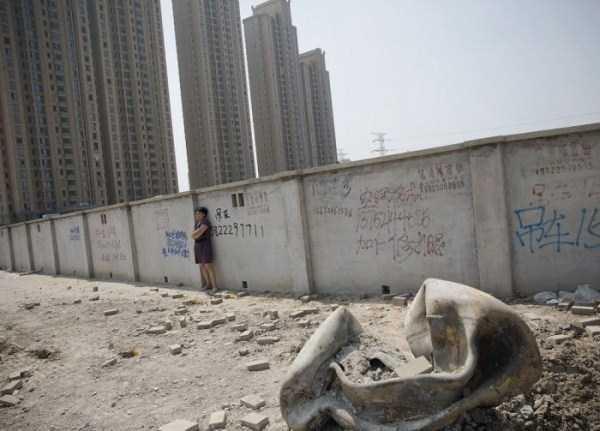 Tianjin-explosion (20)