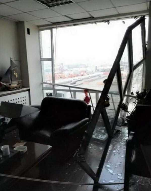 Tianjin-explosion (22)