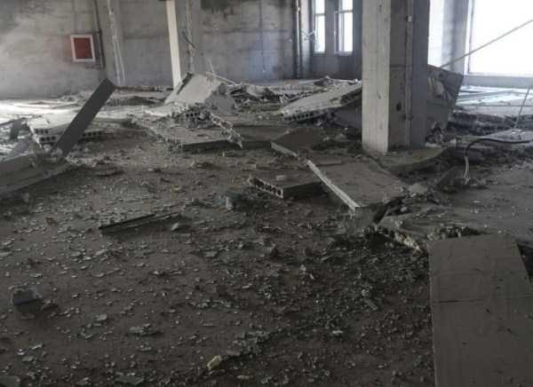 Tianjin-explosion (24)