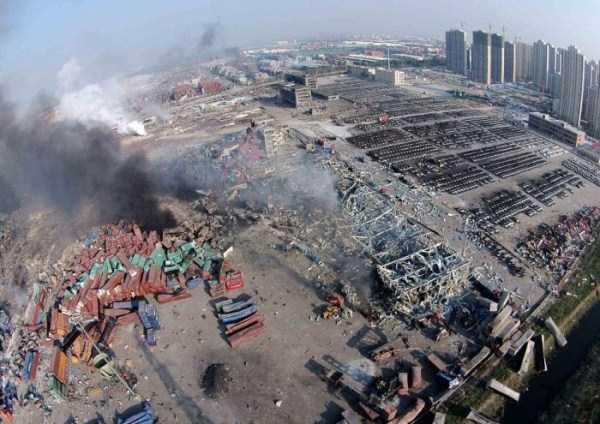 Tianjin-explosion (27)