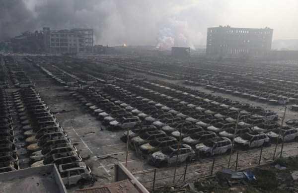 Tianjin-explosion (29)
