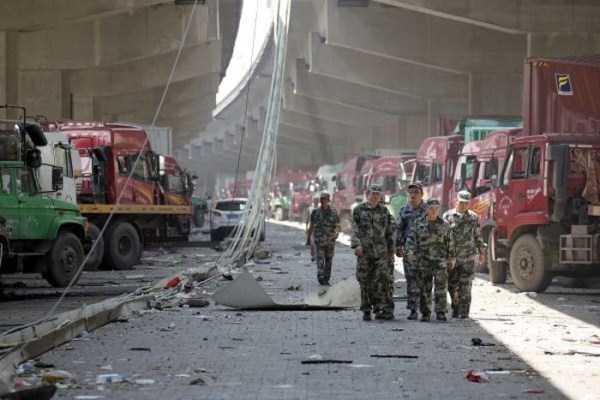 Tianjin-explosion (3)