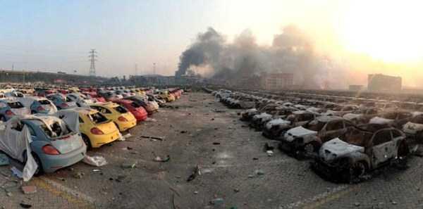 Tianjin-explosion (30)