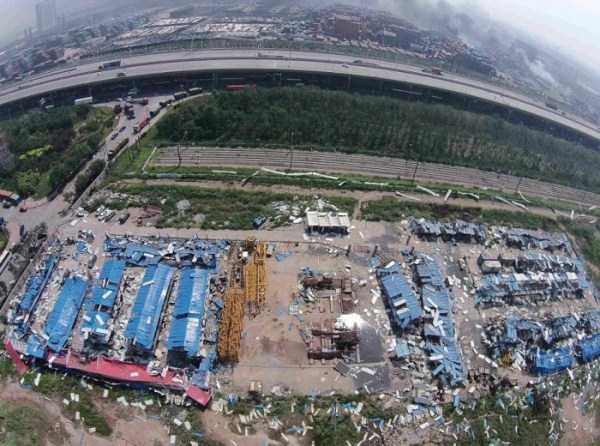 Tianjin-explosion (31)
