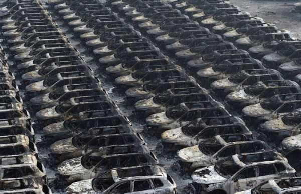 Tianjin-explosion (36)