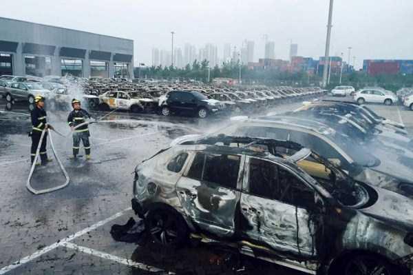 Tianjin-explosion (39)