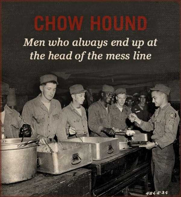 army-slang-wwii (4)