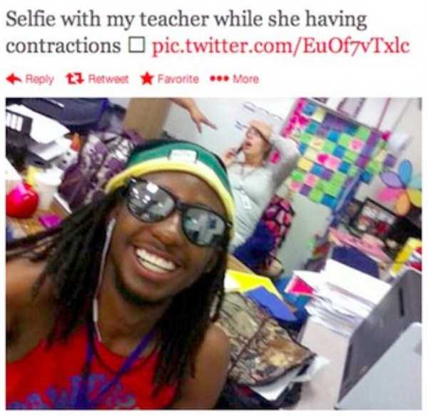 awful-selfies (13)