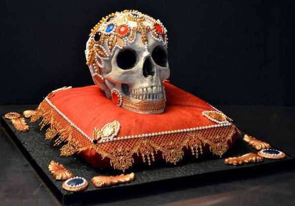 bizarre-cakes (1)