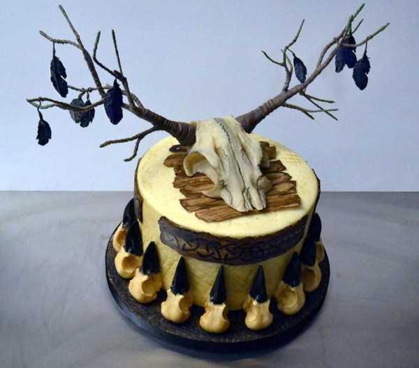 bizarre-cakes (10)