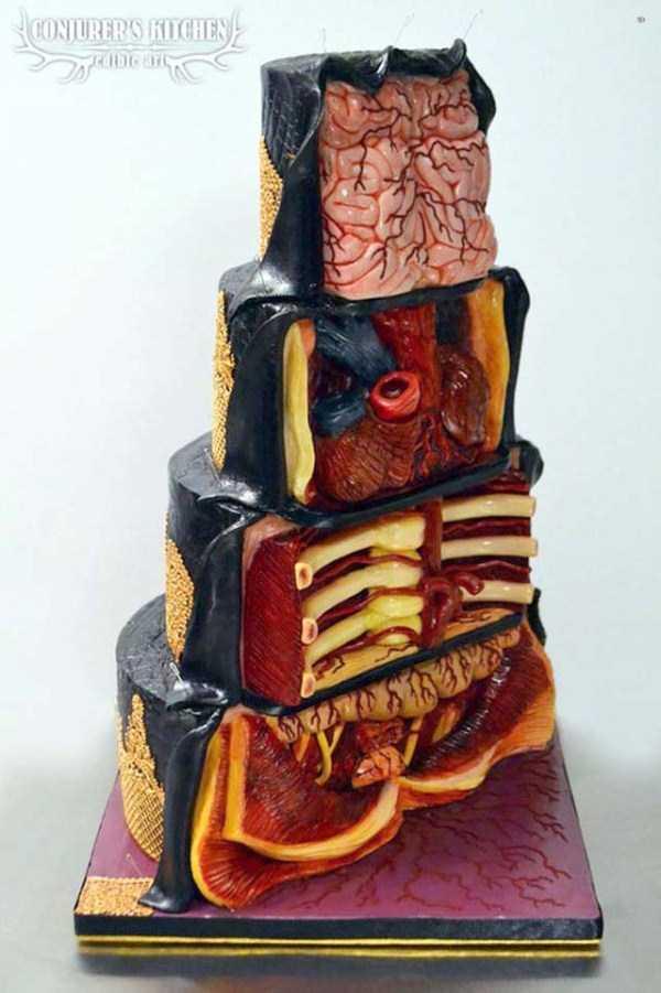 bizarre-cakes (11)