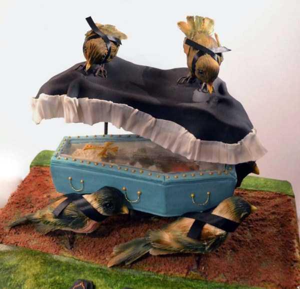 bizarre-cakes (16)