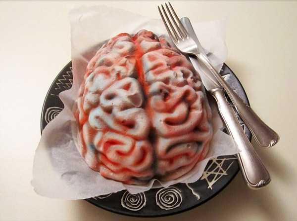 bizarre-cakes (19)