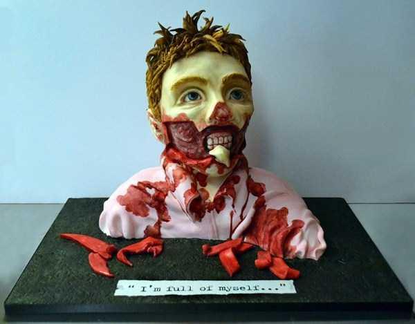 bizarre-cakes (2)