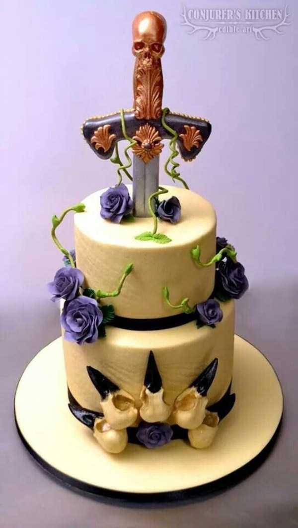 bizarre-cakes (23)