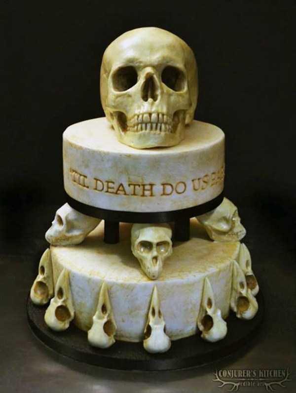 bizarre-cakes (24)