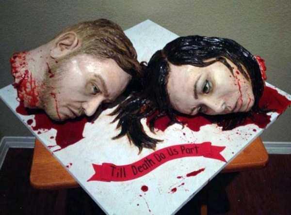 bizarre-cakes (30)